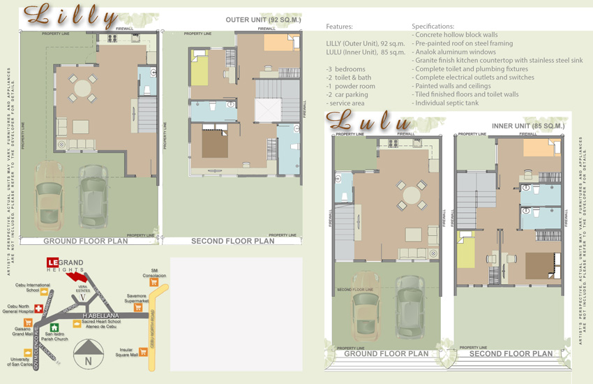 LE-GRAND-FOR-FLYERS-PLAN_REVISED-FINAL_PAGE-2_8-28-14