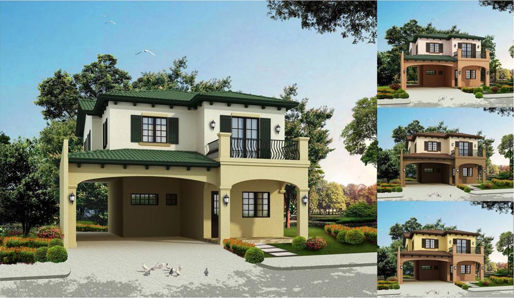 Vera Estate Tawason Mandaue City
