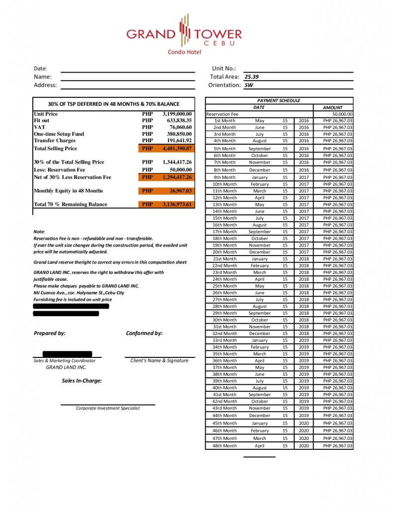 Computation 25.39 SQM-page-001