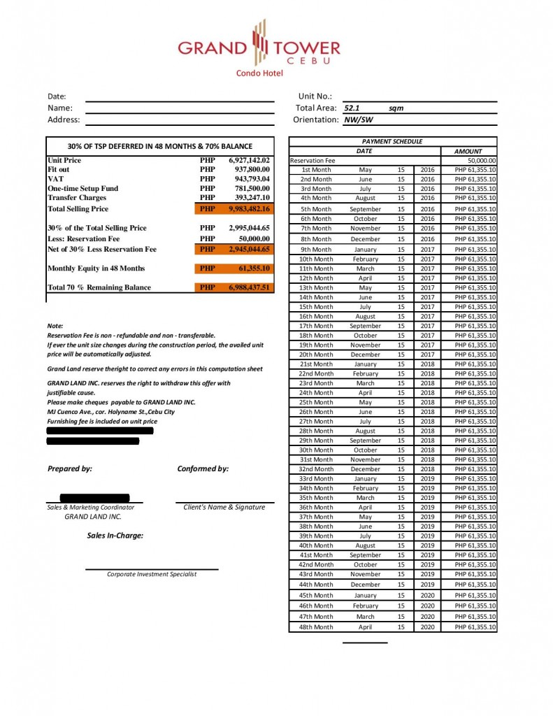 Computation 52.10 SQM-page-001