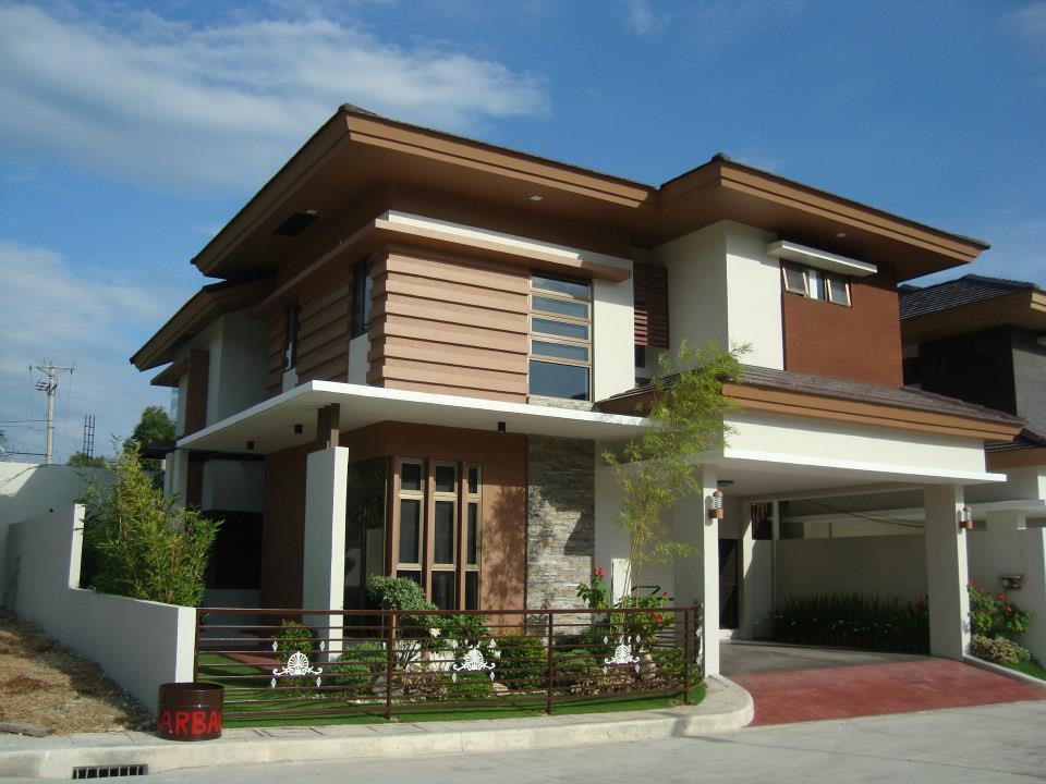 The Midlands 11 at Casa Rosita Banawa Cebu City