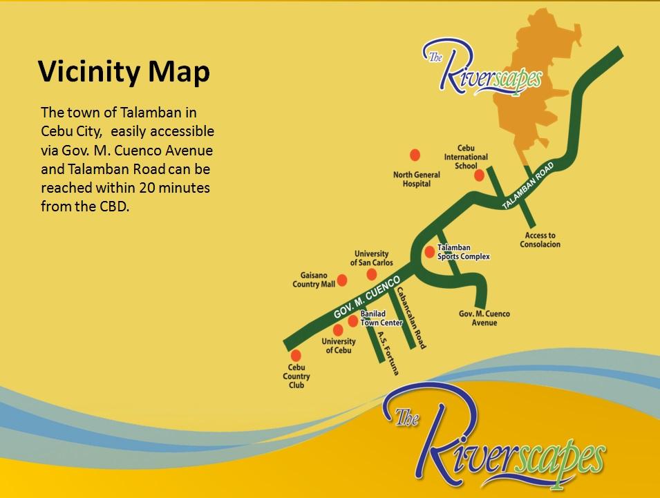 talamban-vicinity-map