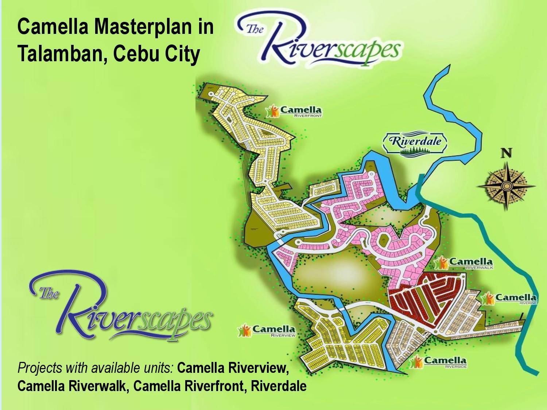 the-riverscapes-camella-in-pit-os-talamban-cebu-city-page-004