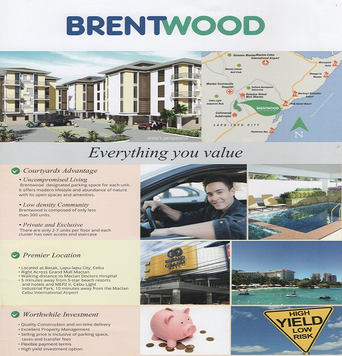 Brentwood front 001