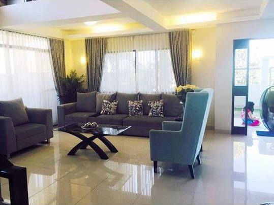 SOLD!!! House for sale by the owner Royal Estate Consolacion Cebu