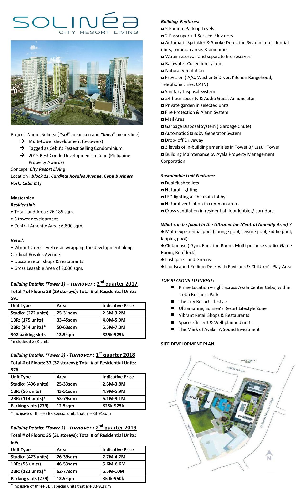 solinea-towers-info-sheet-page-001