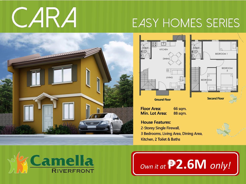Model House For Sale Hd Modello