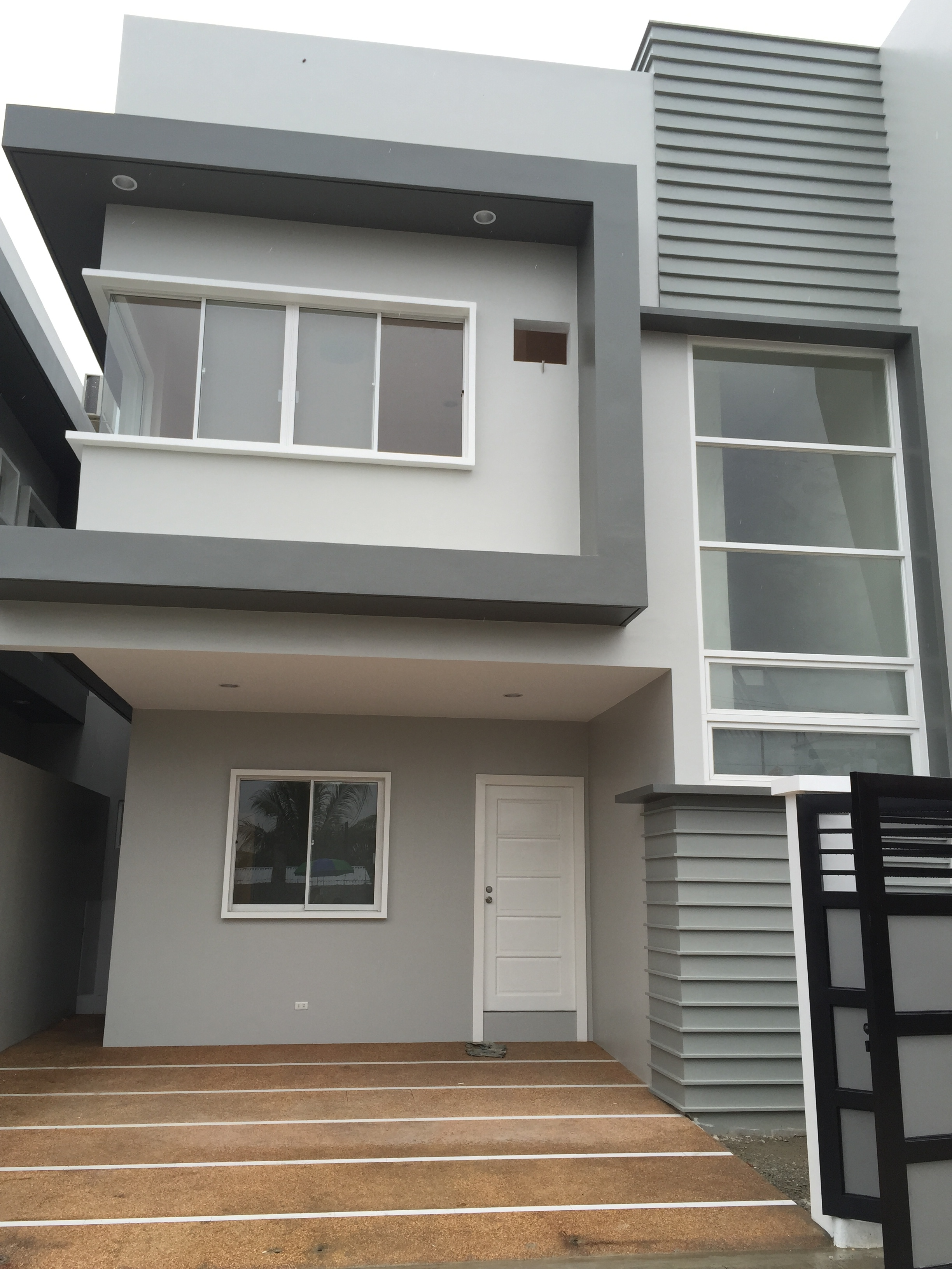 Guadalupe North8 residences house for sale, Cebu City