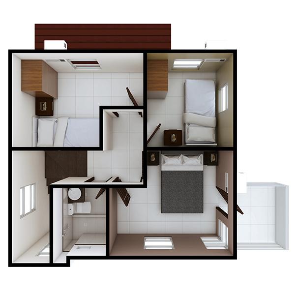 asha-second-floor-plan