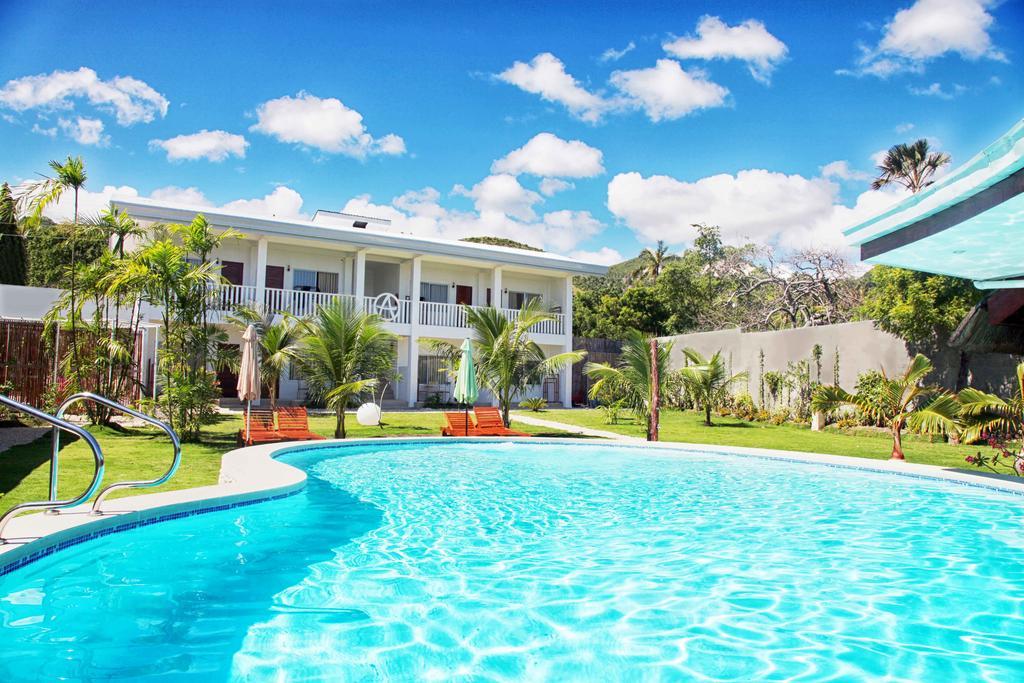 Alcoy Beach Resort for sale Alcoy Cebu