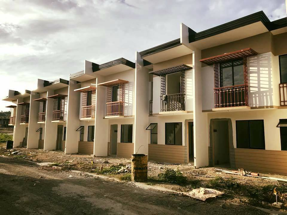 GET READY FOR THE LAUNCHING OF PHASE 2!!! CASA MIRA
