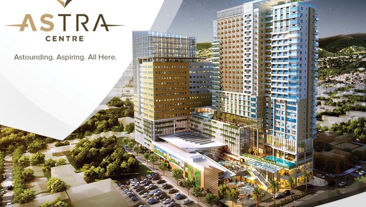 ONE ASTRA PLACE-page-002