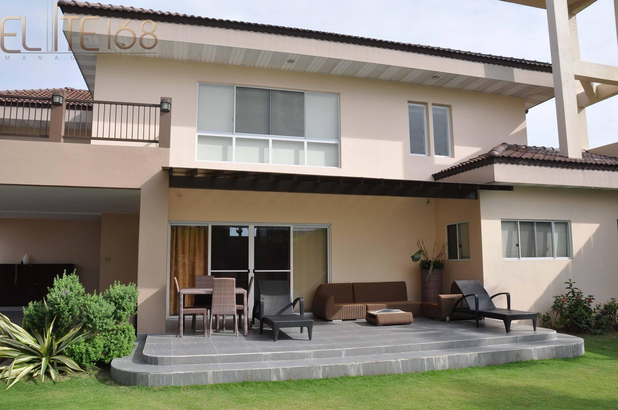 House for sale White Sands Resort Villas Lapulapu City, Cebu