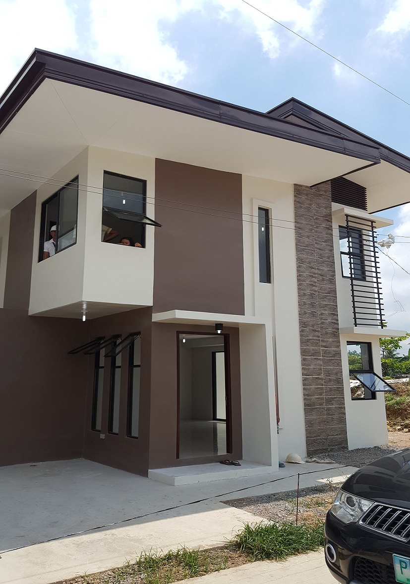 Almiya Rent to own Canduman Mandaue City