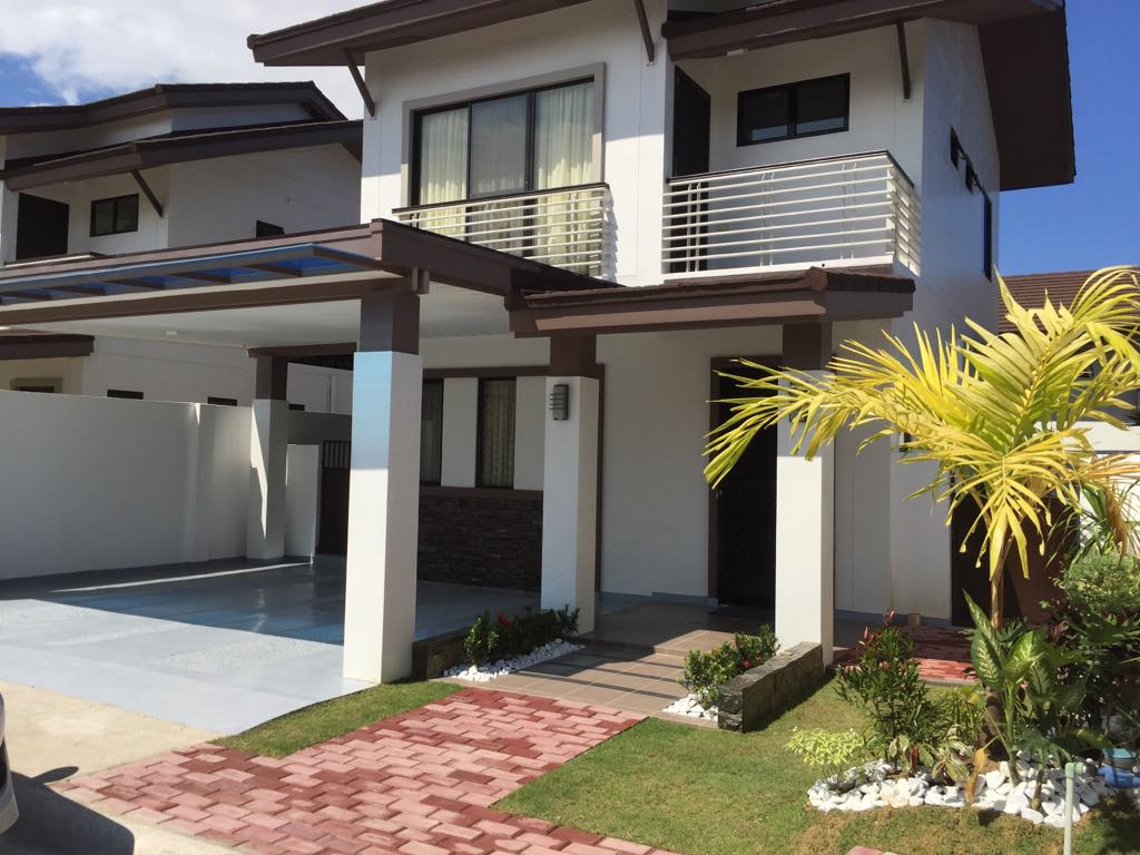 Astele Mactan Rent to Own Maribago Lapu-Lapu City Cebu