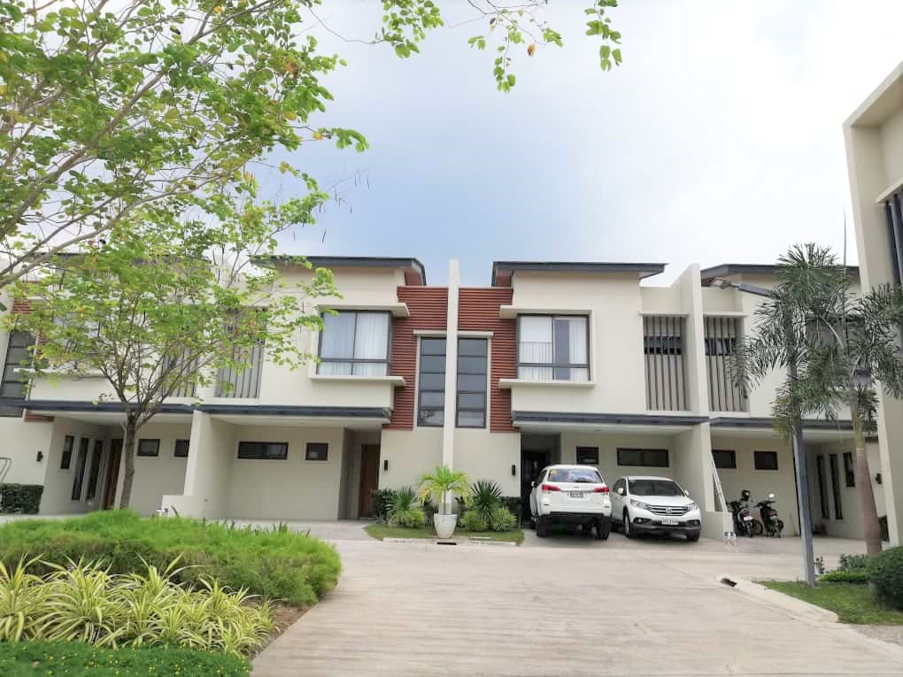 4BR Talamban furnished house for sale Cebu City