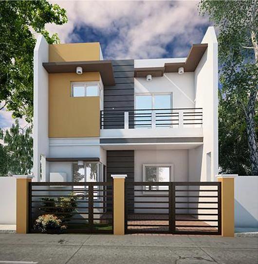 Affordable Talisay house for sale near Cityhall