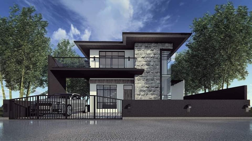 RFO 5BR house for sale Maryville Talamban Cebu City