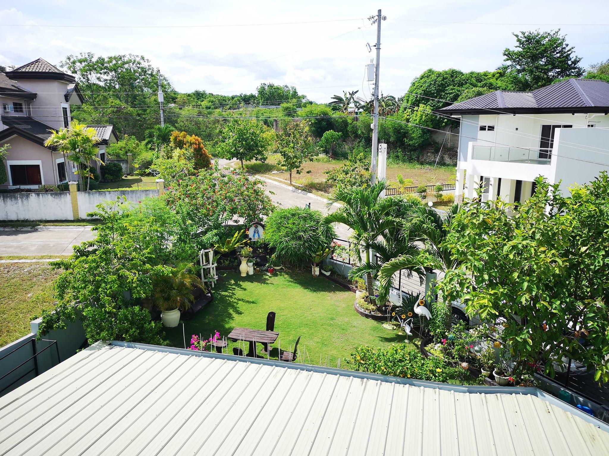 Exclusive house for sale Consolacion near SM Consolacion