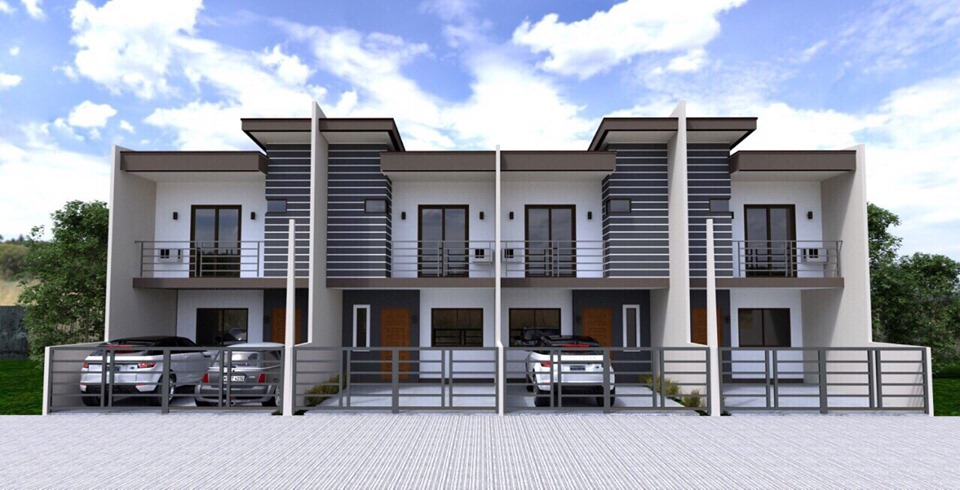 4BR Ready For Occupancy House For Sale Cabancalan Mandaue