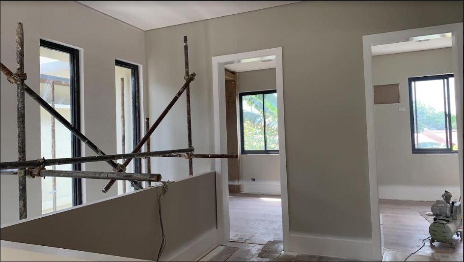 3 Update Second Floor 2 Bedroom