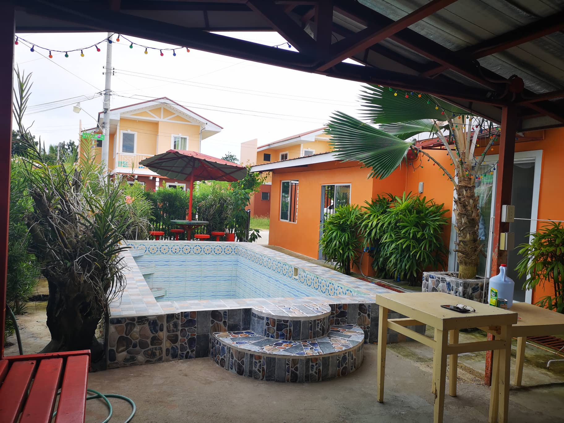 Rent to Own house and lot Liloan Cebu
