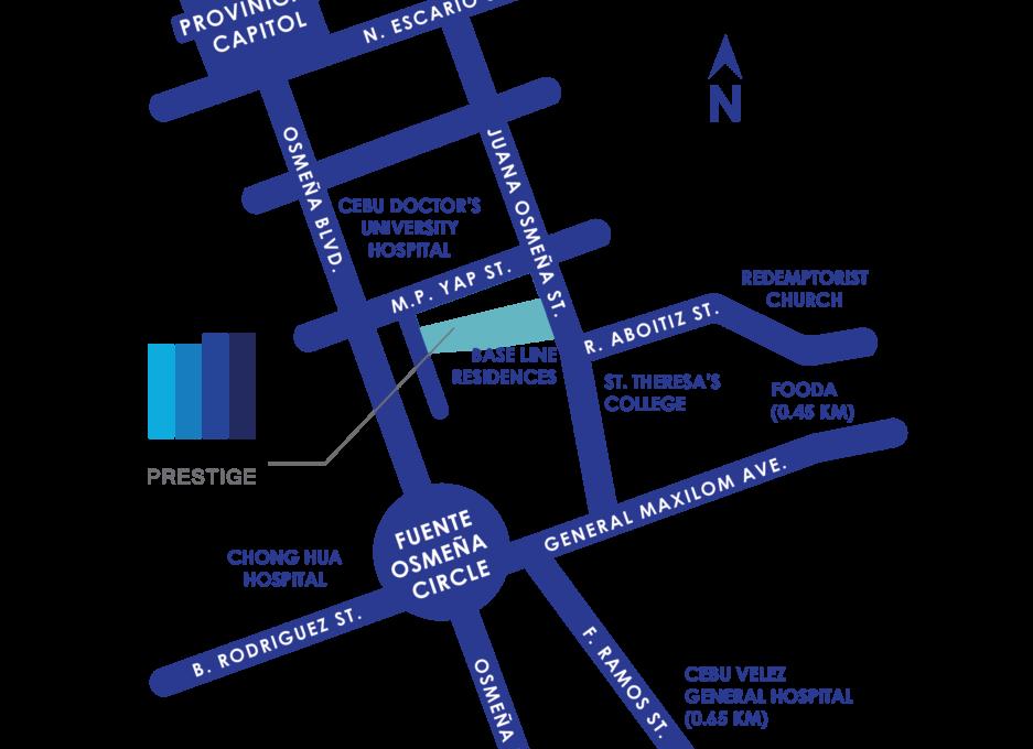 BASE-LINE-PRESTIGE-LOCATION-MAP-rev2-937x1024