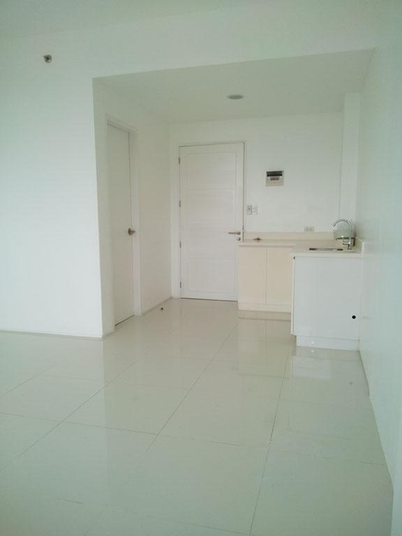 FOR RENT Home Office SOHO Avenir Condo Cebu City