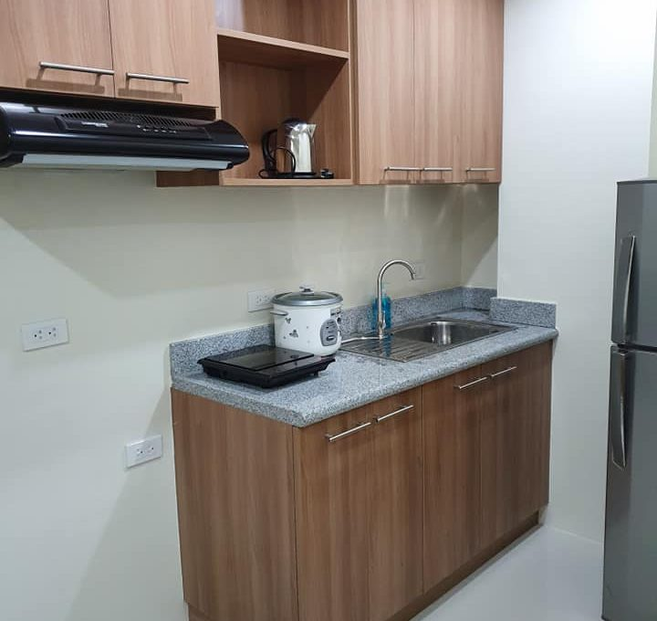 for rent 1br