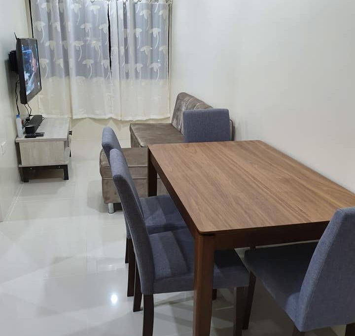 for rent furnished