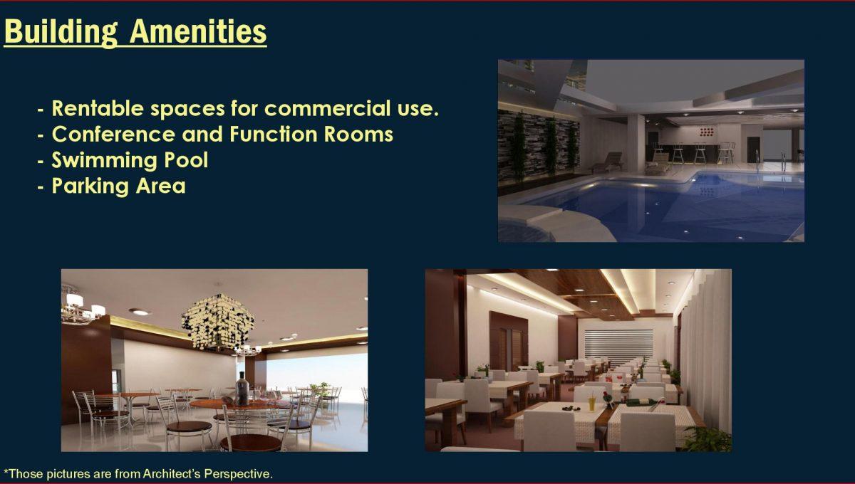 CGT AMENITIES-Jan-09-2021-05-48-05-09-AM