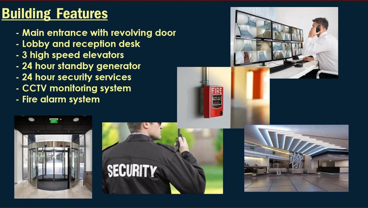 CGT Building Features-Jan-09-2021-05-48-05-59-AM