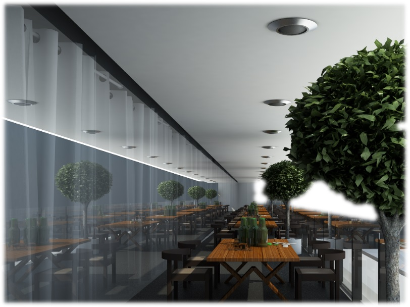 CGT Perspective Mezzanine Area-Jan-09-2021-05-48-04-27-AM