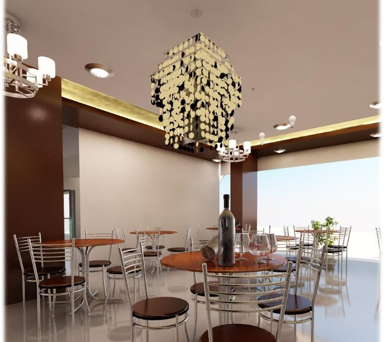 CGT Perspective Restaurant-Jan-09-2021-05-48-05-54-AM