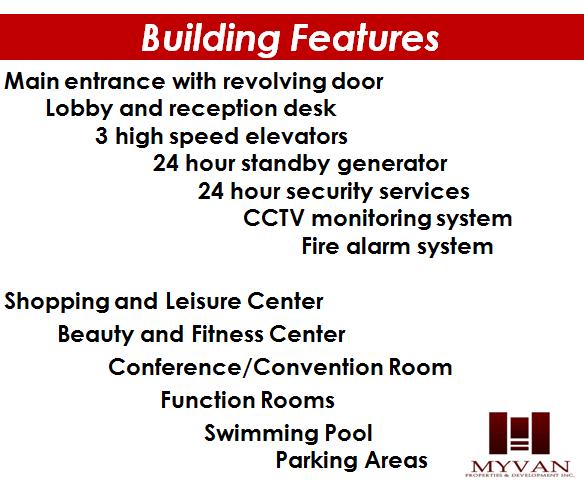 CGT Unit features-Jan-09-2021-05-48-01-90-AM