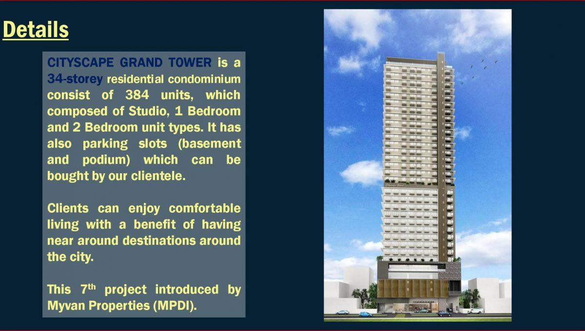 CITYSCAPE GRAND TOWER-Jan-09-2021-05-48-05-28-AM