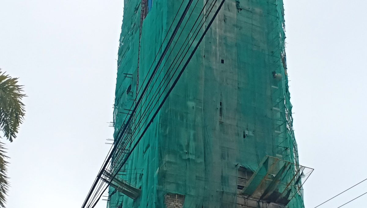 CityScape Grand Tower as of Nov2020-Jan-09-2021-05-48-24-09-AM