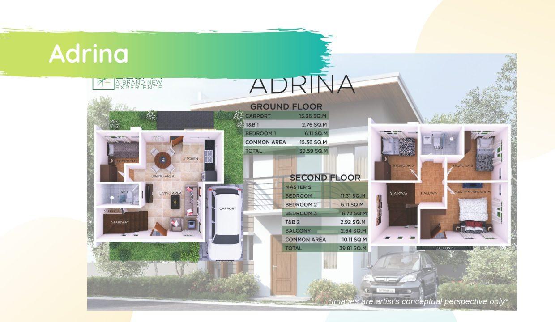 adrinafp