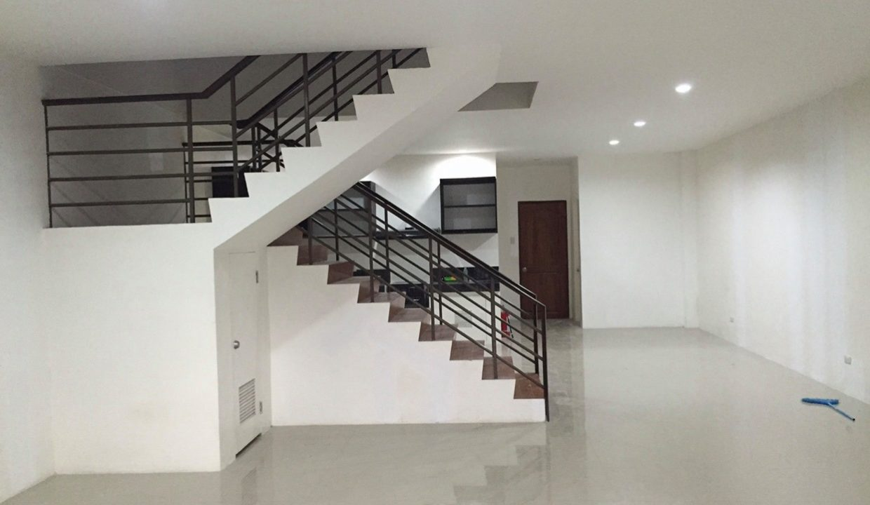 house for rent mabolo5