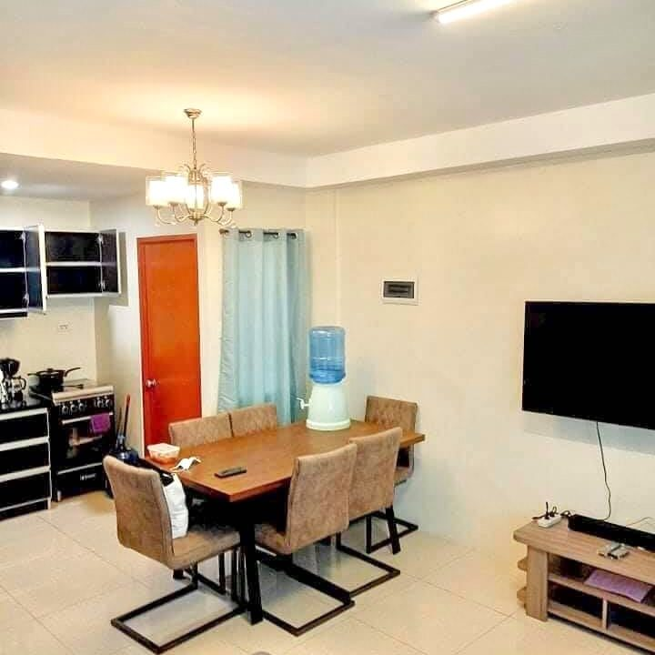 bayswater house for rent
