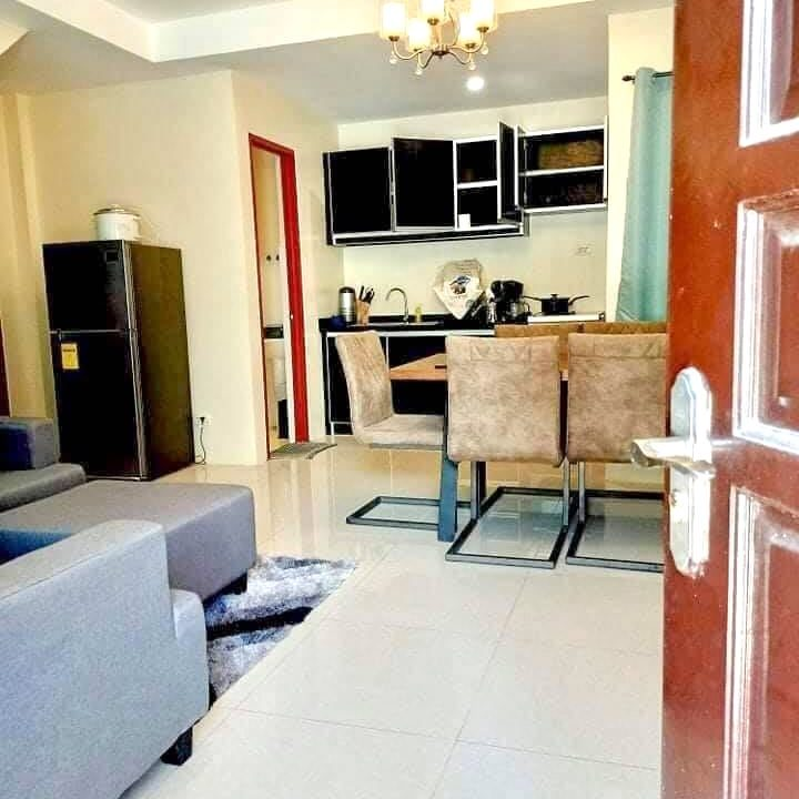 house for rent bayswater talisay