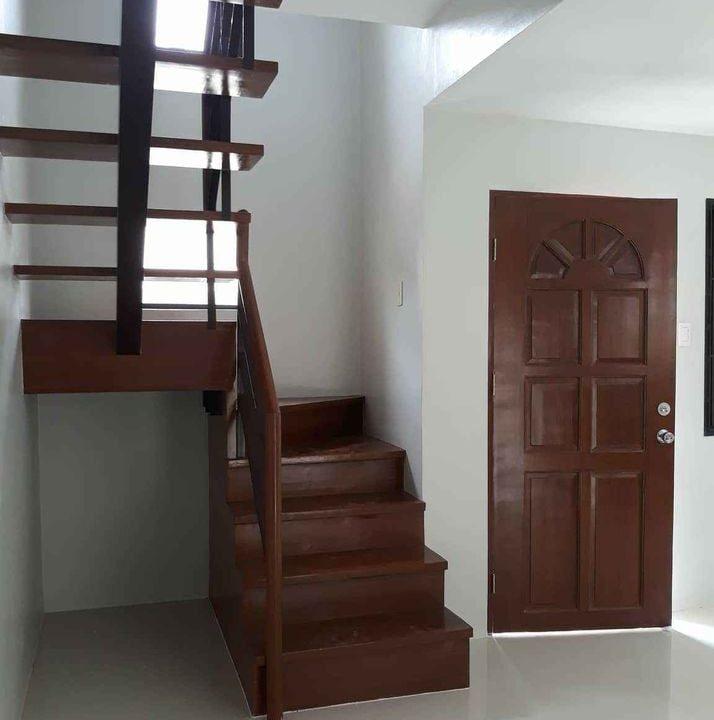 house for rent mandaue