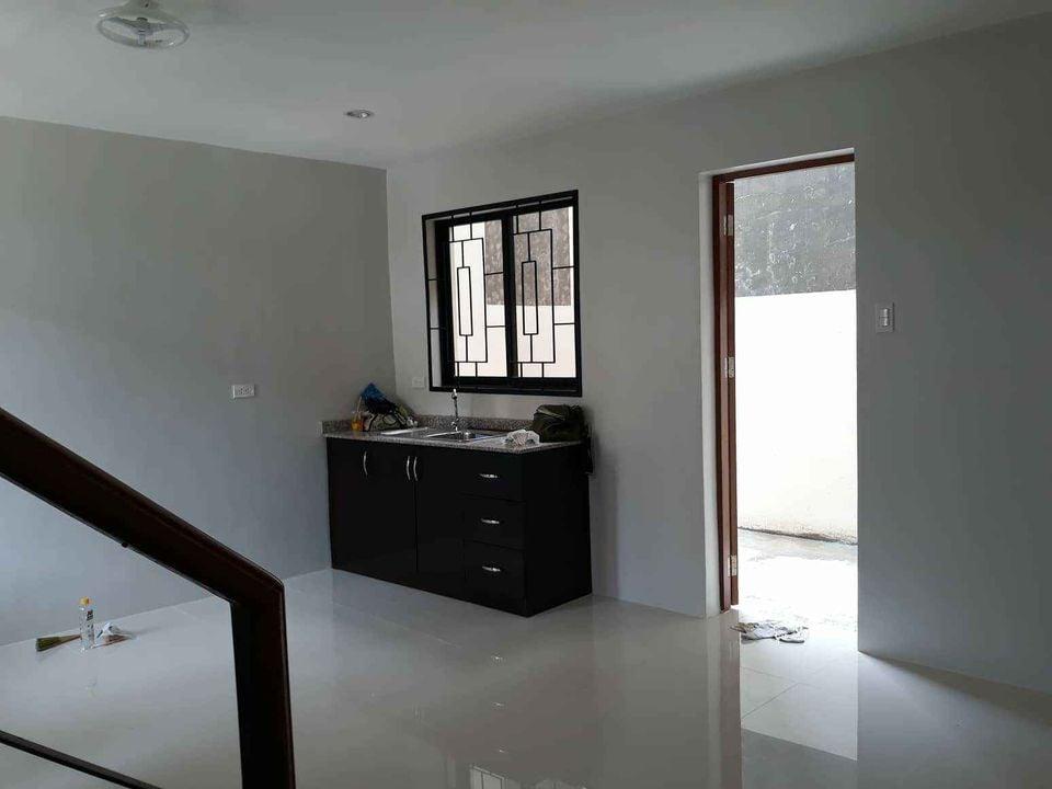 house for rent mandaue city