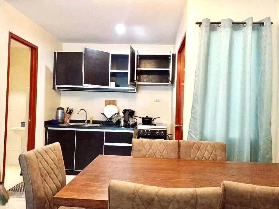 house for rent talisay 2
