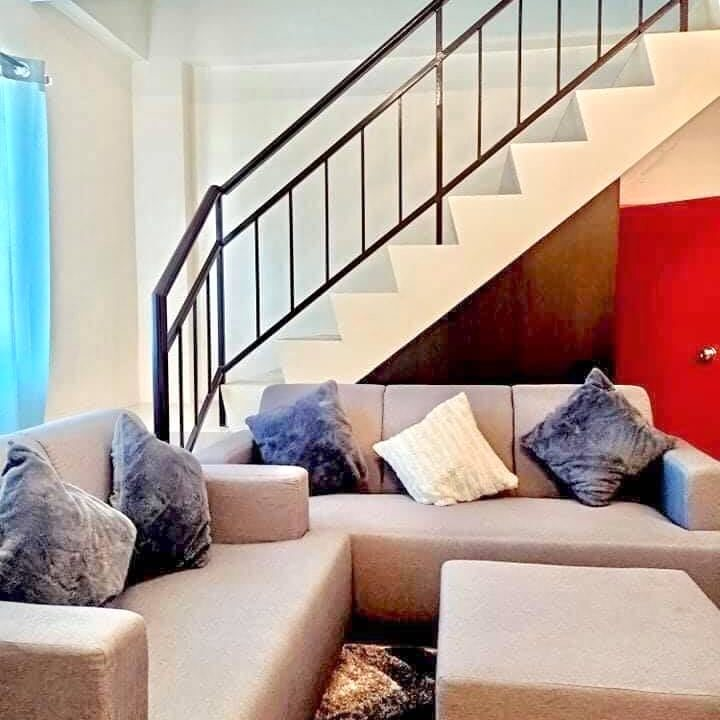 house for rent talisay 4